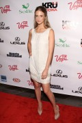 Джули Хендерсен, фото 120. Julie Henderson SI Swimsuit on Location party in Las Vegas - February 15, 2012, foto 120