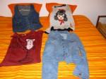 Moda: Lo que nos hemos comprado 858909175352801