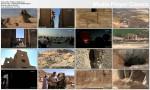 Witajcie w Egipcie (2010) PL.TVRip.XviD / PL