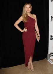 Дженнифер Финниган, фото 350. Jennifer Finnigan 62nd Annual ACE Eddie Award in Beverly Hills - 18.02.2012, foto 350