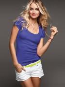 Линдсей Эллингсон, фото 403. Lindsay Ellingson Victoria's Secret pics, foto 403