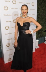 Дания Рамирес, фото 1058. Dania Ramirez Vanities 20th Anniversary With Juicy Couture - 20/02/2012, foto 1058
