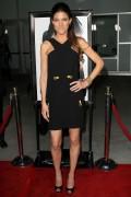Дженнифер Карпентер, фото 197. Jennifer Carpenter 'Gone' Los Angeles Premiere in Hollywood - February 21, 2012, foto 197