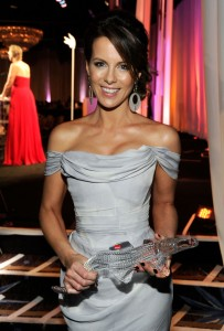 Кейт Бэкинсэйл, фото 8578. Kate Beckinsale Costume Designers Guild Awards in Beverly Hills, 21.02.2012, foto 8578