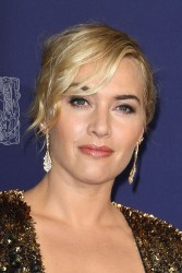 Кейт Уинслет, фото 1311. Kate Winslet Cesar Film Awards in Paris - 24.02.2012, foto 1311