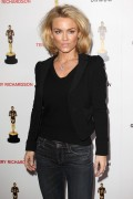 Келли Карлсон, фото 461. Kelly Carlson Los Angeles Opening of Terrywood by Terry Richardson in LA - February 24, 2012, foto 461