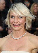Камерон Диаз, фото 4933. Cameron Diaz 84th Annual Academy Awards - February 26, 2012, foto 4933