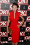 Луиза Литтон, фото 61. Louisa Lytton Hybrid OK! Party 22nd February 2012, foto 61