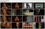 Kobiety mafii / I Married a Mobster (2011) PL.TVRip.XviD / Lektor PL