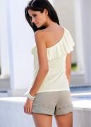 http://thumbnails51.imagebam.com/17757/f3c078177566566.jpg