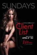 Дженнифер Лав Хьюит, фото 9045. Jennifer Love Hewitt The Client List Promo's x 2 UHQ, foto 9045