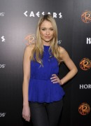 Катрина Боуден, фото 755. Katrina Bowden Escape To Total Rewards at Gotham Hall in New York City - March 1, 2012, foto 755
