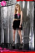 Аврил Лавин, фото 14003. Avril Lavigne LQ, foto 14003