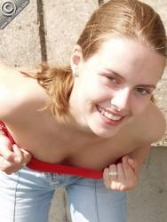 http://thumbnails51.imagebam.com/20039/fa8a5c200384193.jpg
