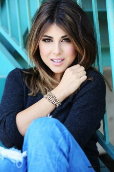 190356201688691 Daniella Monet Hot Sam K Photoshoot w/ Outakes 2012 Tags photoshoots
