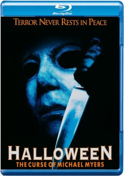 Halloween: The Curse of Michael Myers 1995 m720p BluRay x264-BiRD