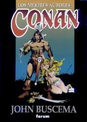 Comics Conan 6c62b1202574874