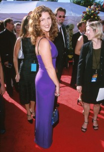 PERI GILPIN - random HQ set - (a)