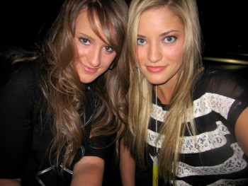 Who is ijustine dating 2012