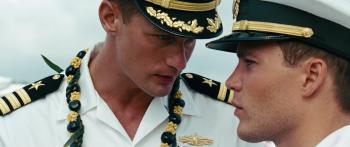 Battleship 2012 REPACK m720p BluRay x264-BiRD