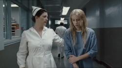 Oddzia³ / The Ward (2010) PL.DVDRip.XviD-darek3322   +rmvb  Lektor PL