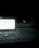[BTK Août 2012] Retrouvez ici toutes les news, vidéos, photos postées sur l'appli de Tom et Bill ! 35401d206308072