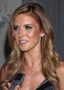 Audrina Patridge - Get Stripped Sunset Strip party in Los Angeles 08/17/12