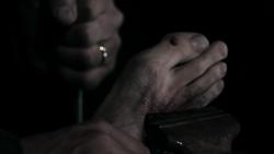 Torturowani / The Tortured (2010)   PL.720p.BRRip.XviD.AC3-PolishET Lektor  PL